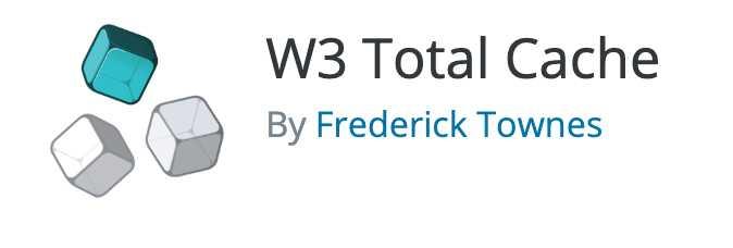 Скорост и Перформънс при WordPress - W3 Total Cache