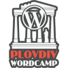 WordCamp Plovdiv - Конференция свързана с WordPress