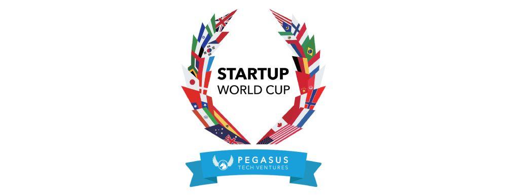 StartUp World Cup - Innowave Summit