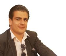 Dian Tankov - Profile Photo